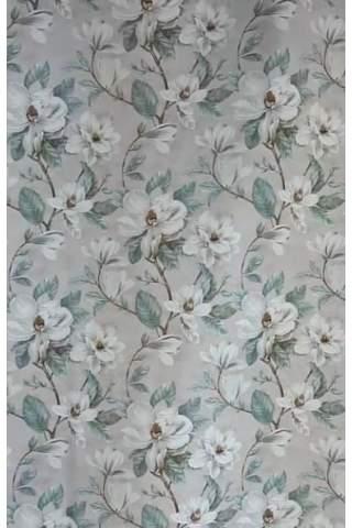 Blumen Magnolie grün