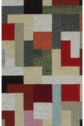 Gobelin, Tetris