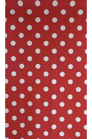 Punkt rot