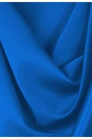 Verdunkelung kobaltblau