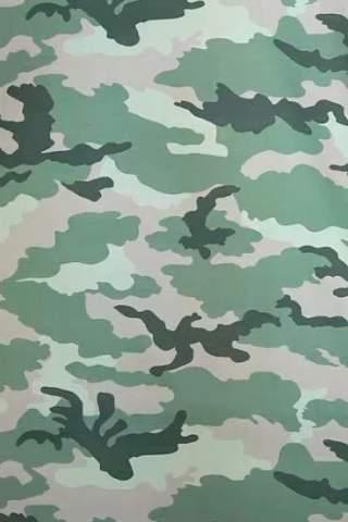 Camouflage, Tarnung