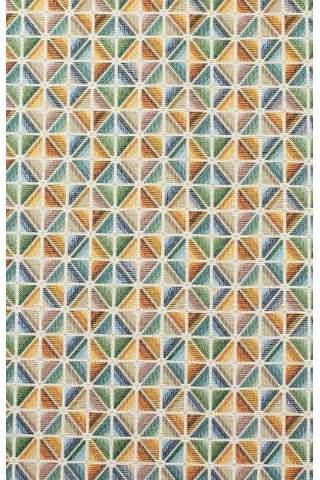 Gobelin, Regenbogen Diamant ocker, gelb