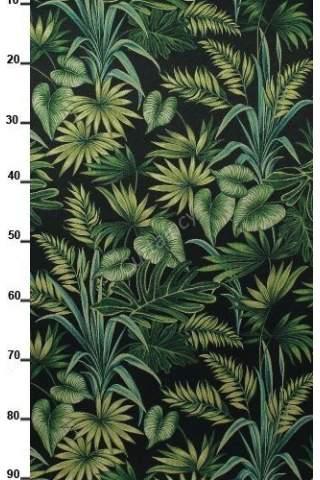 Gobelin Blätter