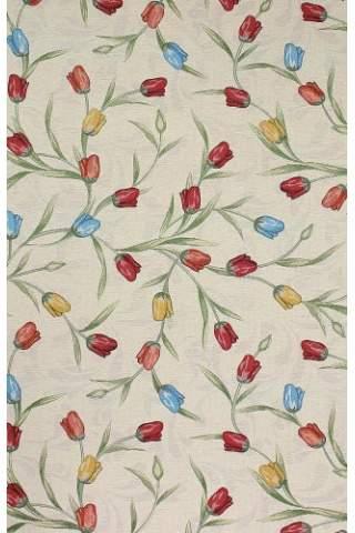 Gobelin, Tulpen vanille