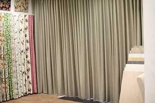 vorhang beratung auswahl falten curtaincy. Black Bedroom Furniture Sets. Home Design Ideas